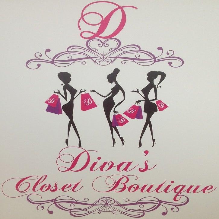Diva's Closet Boutique