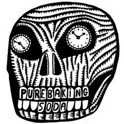 Purebackingsoda.bigcartel.com