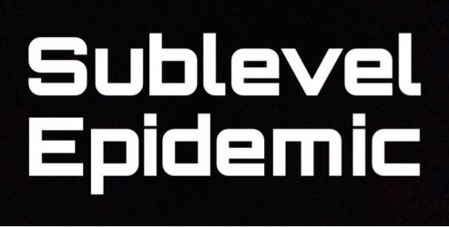 Sublevel Epidemic