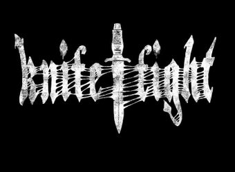KNIFEFIGHTMETAL