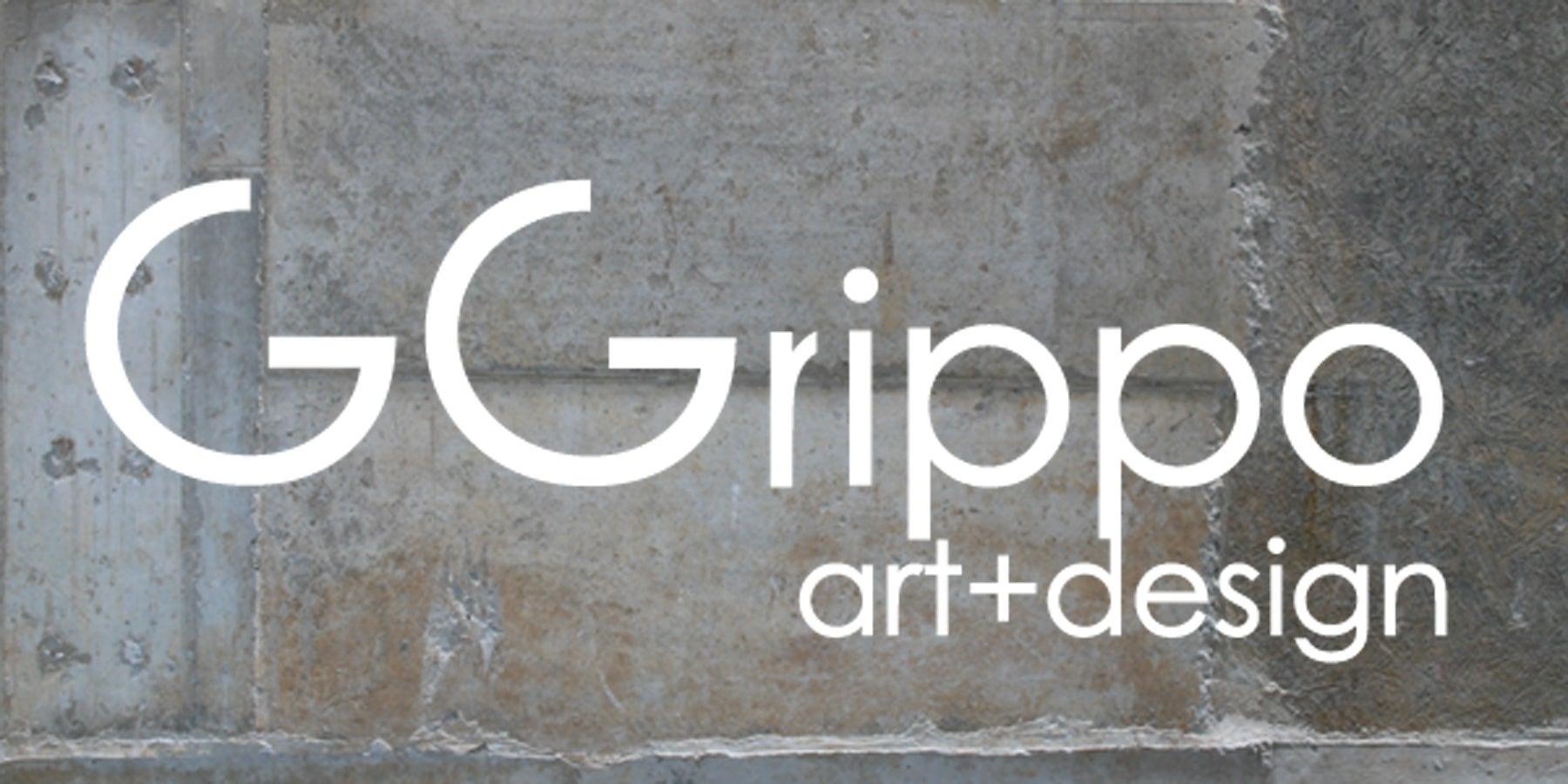 GGrippoShop.com