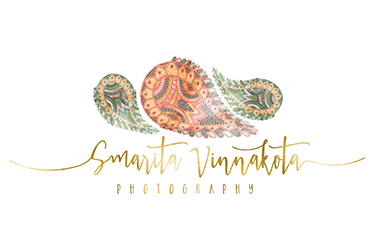 Smarita Vinnakota Photography