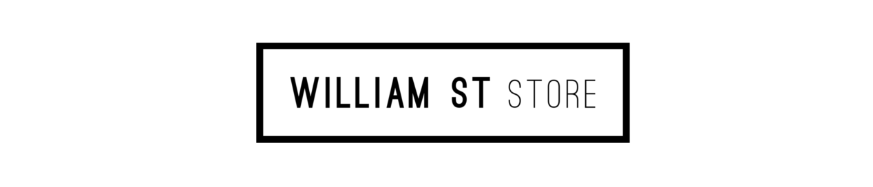 William Street Store
