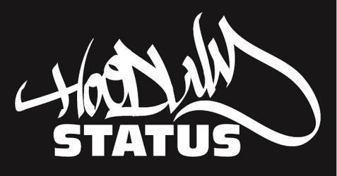 Hoodlum Status
