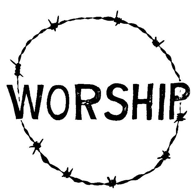 worshipapparel