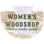 Women's Woodshop