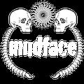 Mudface Official Merch