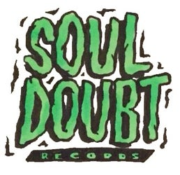 souldoubtrecords