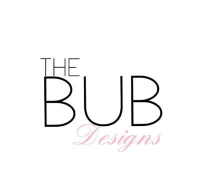 The BUB Designs