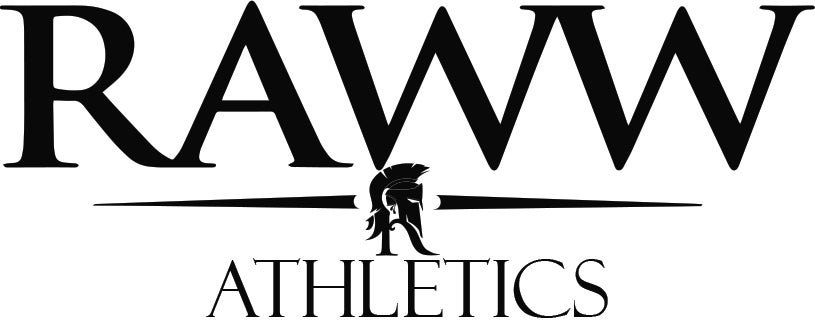 Raww Athletics