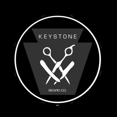 Keystone Beard Company