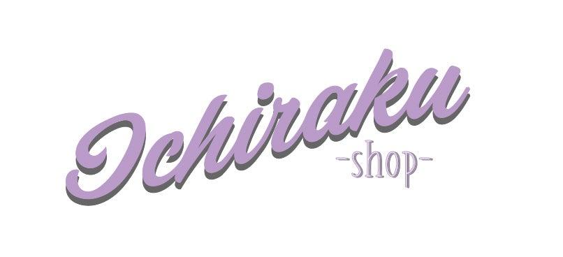 ichiraku shop