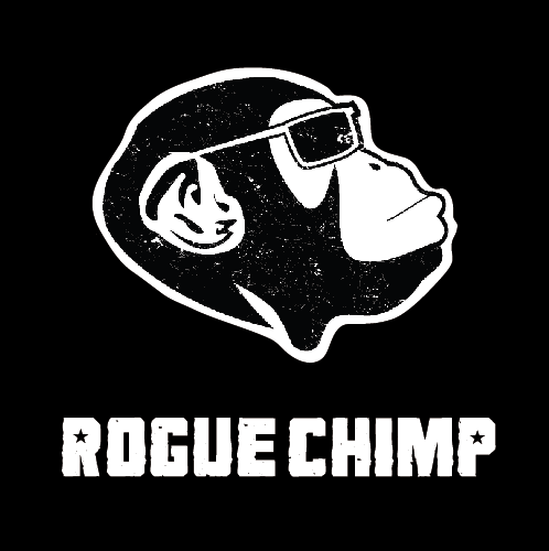 Rogue Chimp