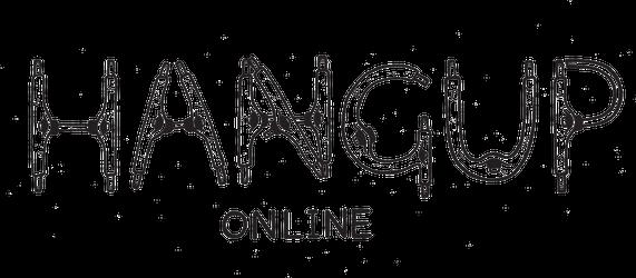 Hanguponline