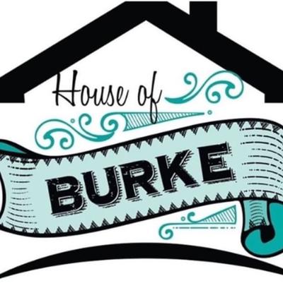 House of Burke