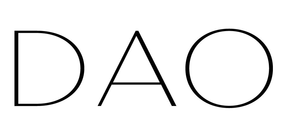 DAO Collective