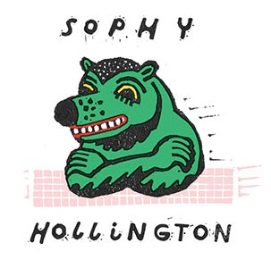 Sophy Hollington