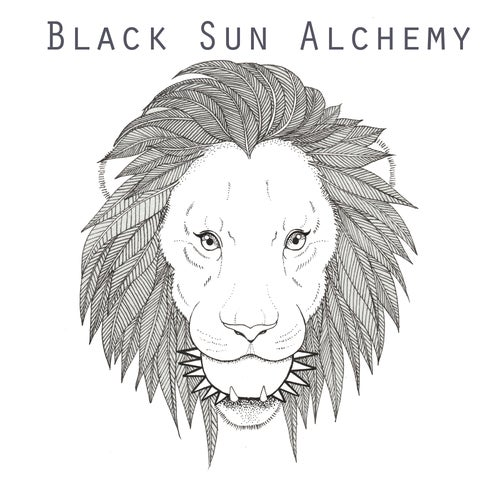 Black Sun Alchemy