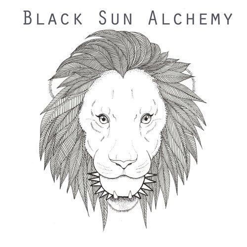 Black Sun Alchemy