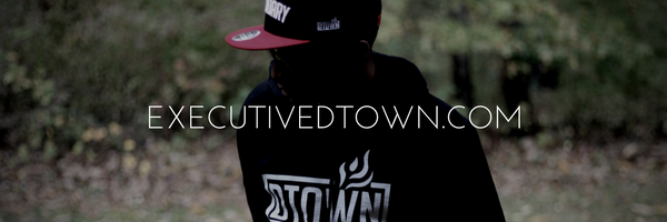 ExecutiveDTown