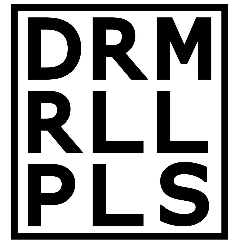DRM RLL PLS