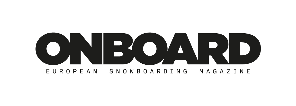 Onboard Mag
