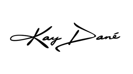 Kay Dane Leg Gloves
