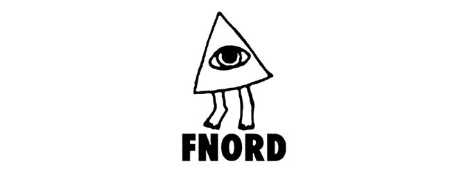 Fnord Communications