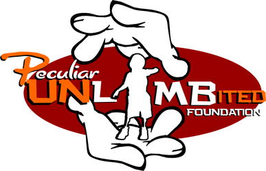 Peculiar Un_LIMB_ited Foundation