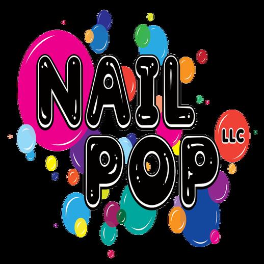 Nail Pop LLC