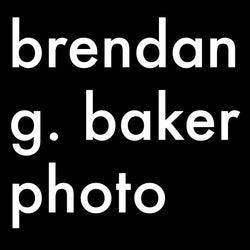 BGB Photography