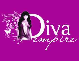 Diva Empire Hair