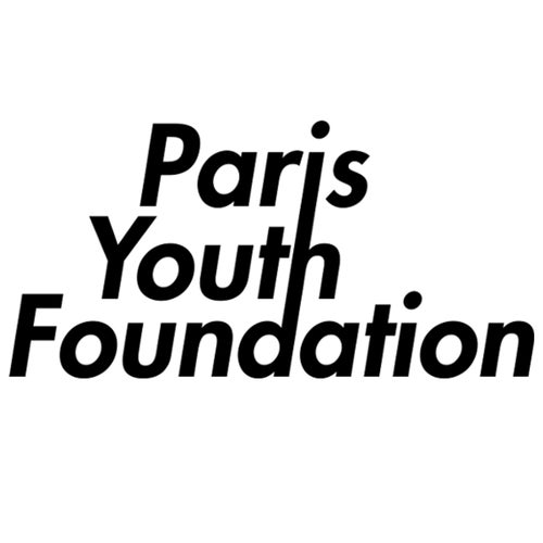 Paris Youth Foundation