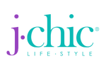 JCHIC Styling Firm