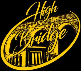 highbridgethelabel