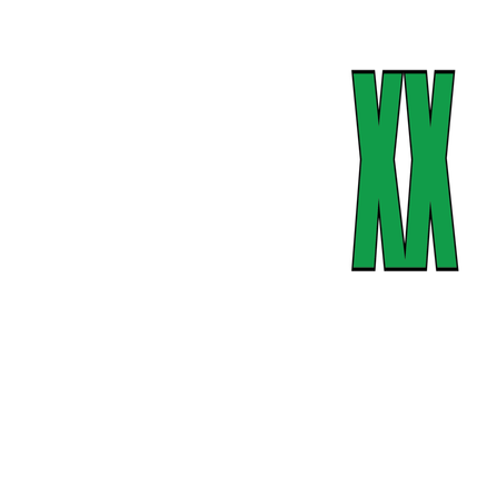 Phoenixx Records