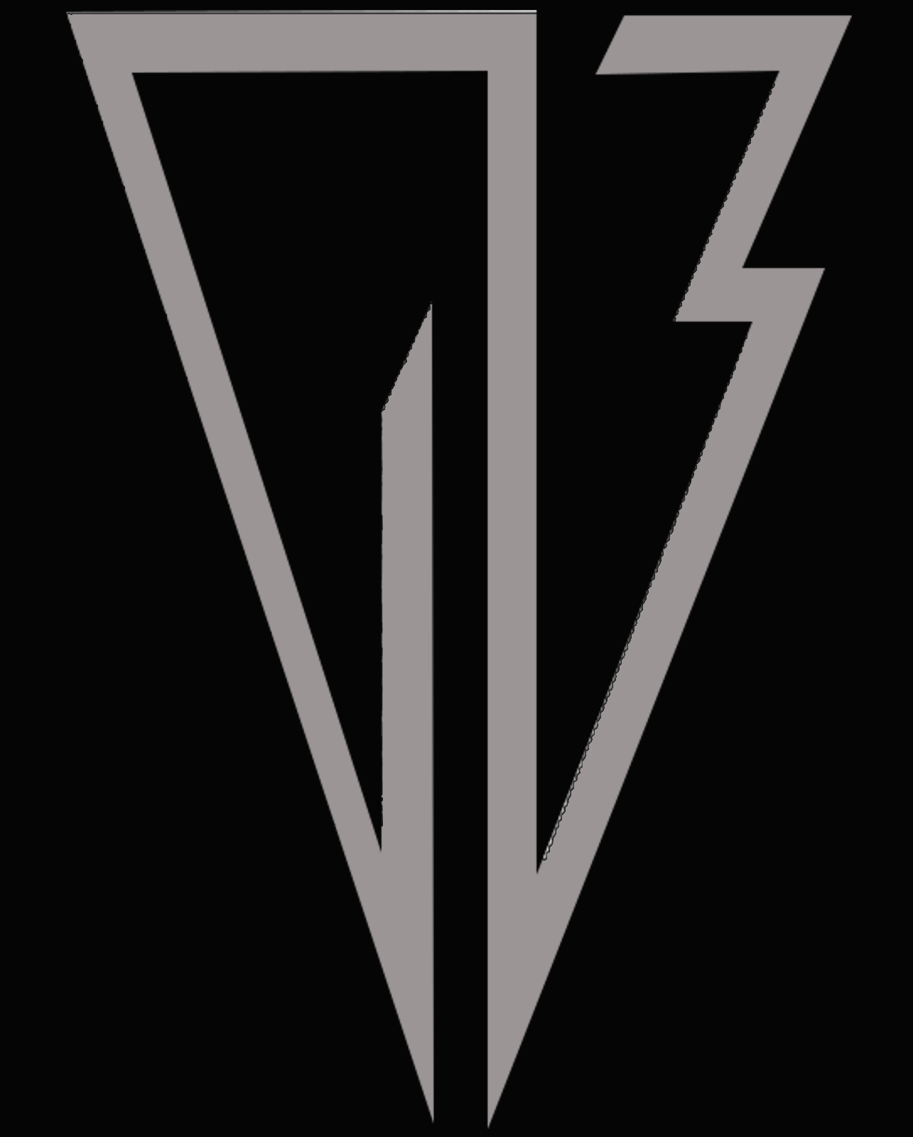 Give em Blood official