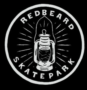 Red Beard Skate Shop