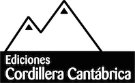 Ediciones Cordillera Cantábrica