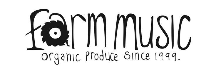 Farm Music