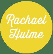 Rachael Hulme