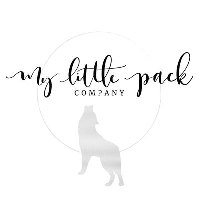 My Little Pack