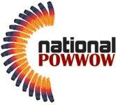 nationalpowwow