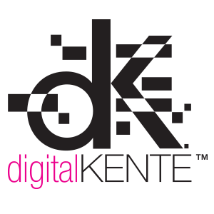 digitalKENTE Shop