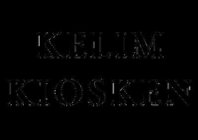 Kelim Kiosken