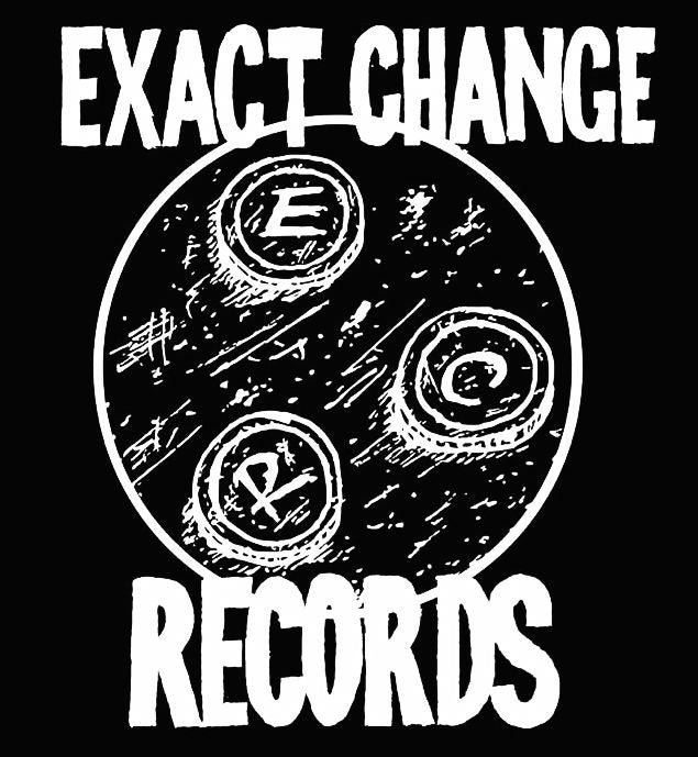 Exact Change Records