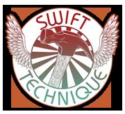 Swift Technique