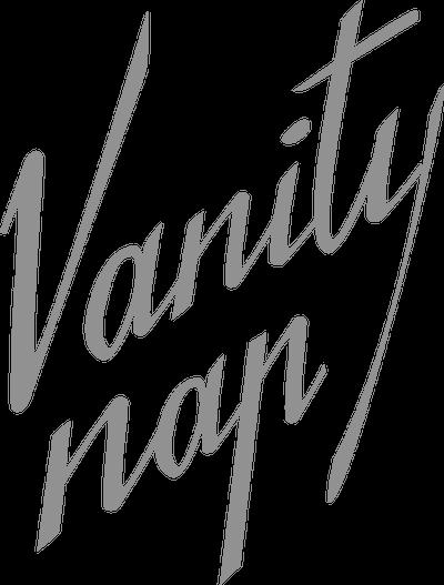 vanitynap