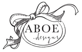 Aboedesigns