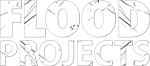 FLOOD PROJECTS